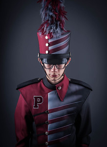 PHS Band Photos - 2019-092