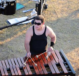 Band Summer 2010 027