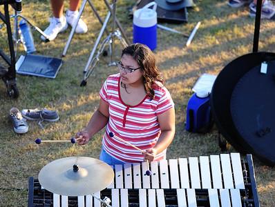 Band Summer 2010 028