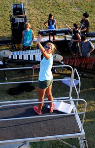 Band Summer 2010 024