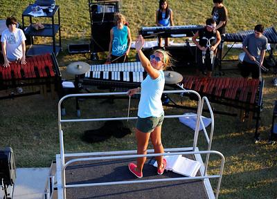 Band Summer 2010 023