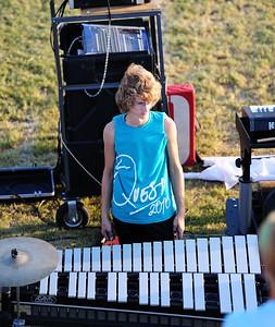 Band Summer 2010 021