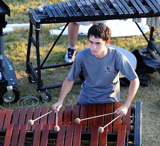 Band Summer 2010 029