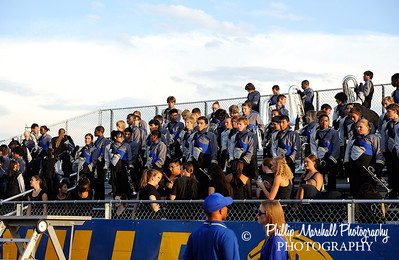 Band @ Bowie-20120831-019