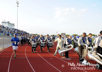 Band @ Bowie-20120831-010