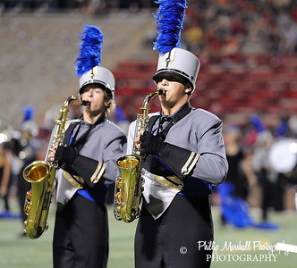 Band @ Bowie-20120831-030