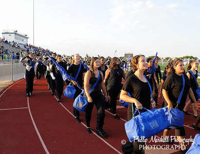 Band @ Bowie-20120831-007