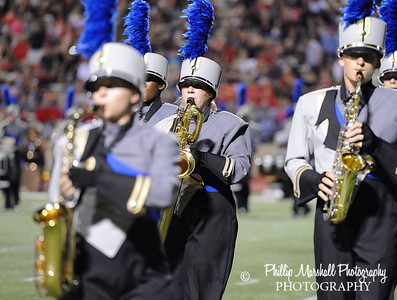 Band @ Bowie-20120831-029
