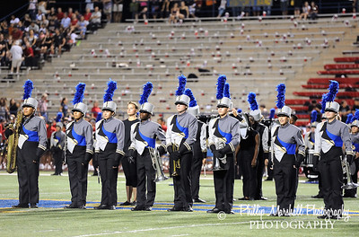 Band @ Bowie-20120831-022