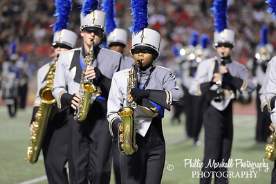 Band @ Bowie-20120831-028