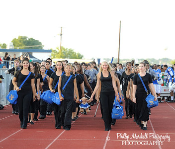 Band @ Bowie-20120831-006