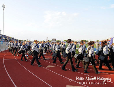 Band @ Bowie-20120831-009