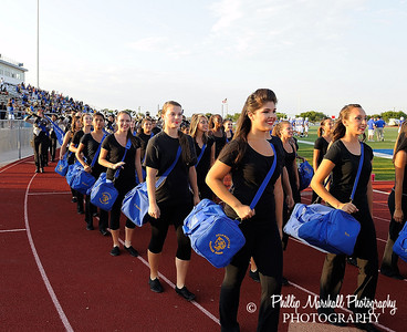 Band @ Bowie-20120831-004