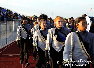 Band @ Bowie-20120831-014