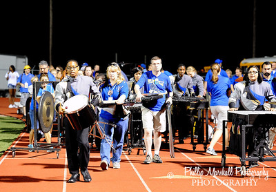 Band @ Bowie-20120831-021