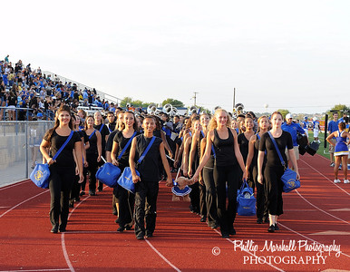 Band @ Bowie-20120831-002