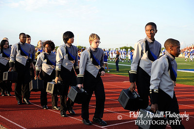 Band @ Bowie-20120831-018