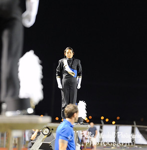 Band @ Bowie-20120831-023
