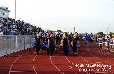 Band @ Bowie-20120831-001