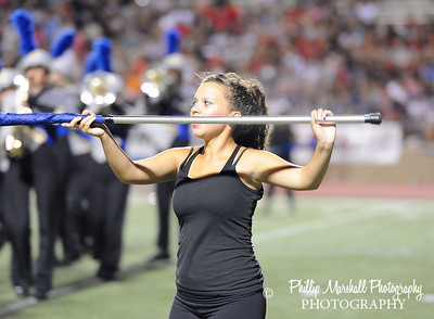 Band @ Bowie-20120831-024