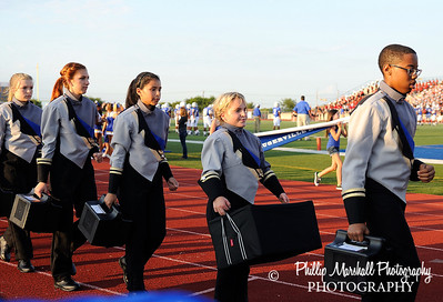Band @ Bowie-20120831-017