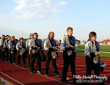 Band @ Bowie-20120831-015
