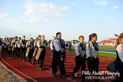 Band @ Bowie-20120831-016