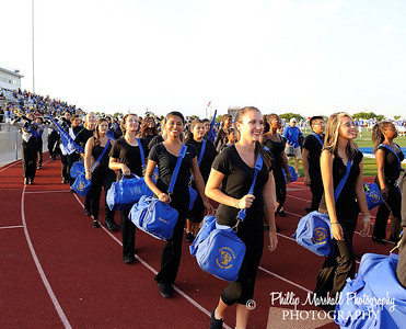Band @ Bowie-20120831-005