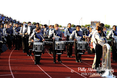 Band @ Bowie-20120831-012