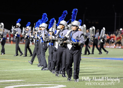 Band @ Bowie-20120831-025