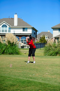 Ch Golf 100910-041