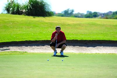 Ch Golf 100910-016