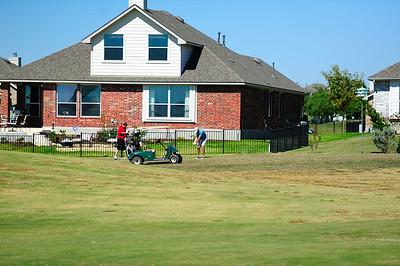 Ch Golf 100910-006