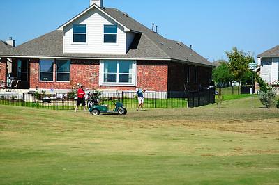 Ch Golf 100910-008