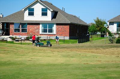 Ch Golf 100910-005