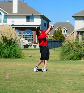 Ch Golf 100910-043