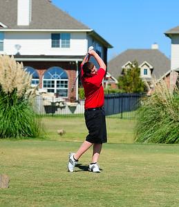 Ch Golf 100910-044