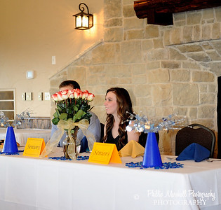 banquet 040512-023