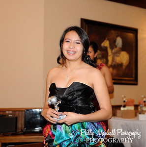 banquet 040512-051