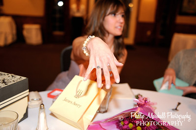 banquet 040512-072