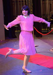Poway Titan Theatre - Singin' in the Rain dress rehearsal 1-30-2019 0021