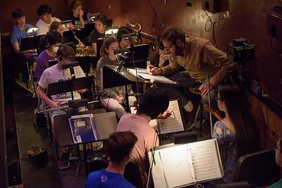 Poway Titan Theatre - Singin' in the Rain dress rehearsal 1-30-2019 0042