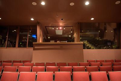 Poway Titan Theatre - Singin' in the Rain dress rehearsal 1-30-2019 0052