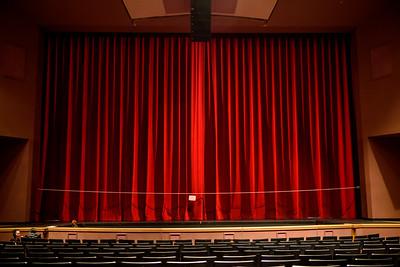 Poway Titan Theatre - Singin' in the Rain dress rehearsal 1-30-2019 0051
