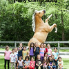 group4-pony-camp
