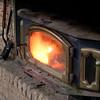 fire_MG_1065