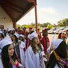 2019-5-31 PHS Graduation-14