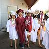 2019-5-31 PHS Graduation-8
