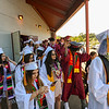 2019-5-31 PHS Graduation-13