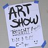 2019-5-9 Art Show (18)